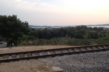 Građevinsko zemljište - Sukošan - MiPer